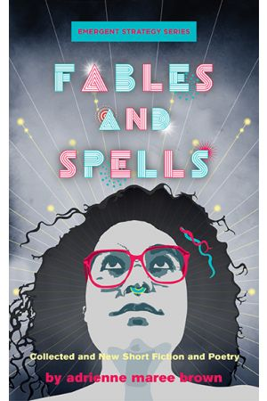 Fables and Spells