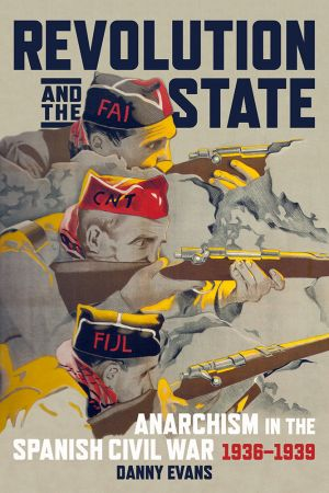 Revolution and the State