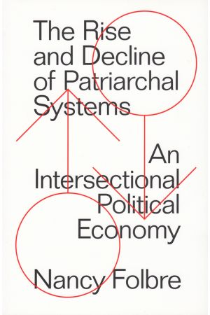 The Rise and Decline of Patriarchal Systems