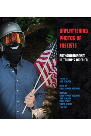 Unflattering Photos of Fascists